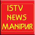 ISTV NEWS MANIPUR APK for Kindle Fire