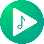 Musicolet Music Player [Free, No ads] APK