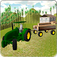 Transport Cargo Farm Tractor file APK for Gaming PC/PS3/PS4 Smart TV