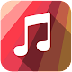 download de música mp3 APK