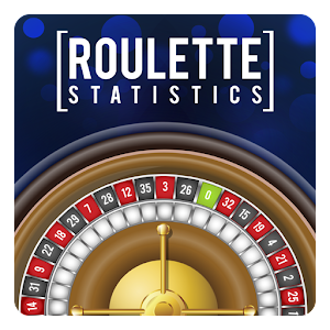Roulette Statistics and Prediction - European For PC / Windows 7/8/10 / Mac – Free Download