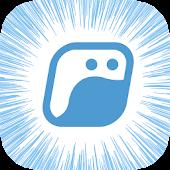 App MediBang! For Manga Art Novels APK for Windows Phone