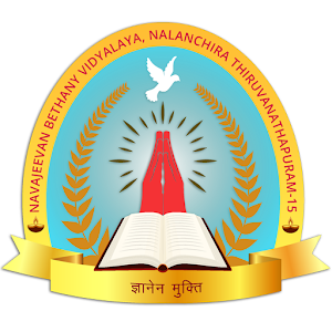 Download Navajeevan Bethany Vidyalaya For PC Windows and Mac