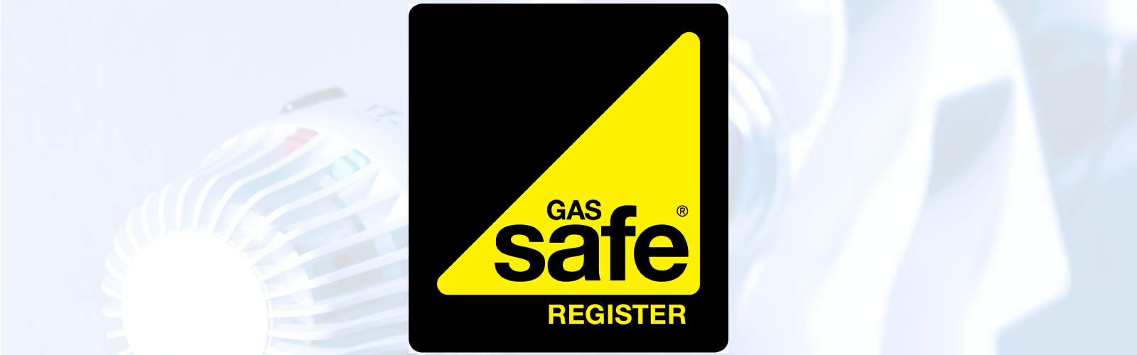 Gas Safety Certifications In Berkshire | British Gas Service | Professional Heating Services