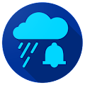 Download Rain Alarm APK for Android Kitkat