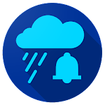 Rain Alarm file APK for Gaming PC/PS3/PS4 Smart TV