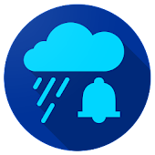 Download Rain Alarm APK to PC