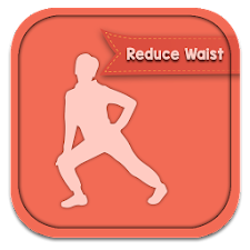 Reduce Waist Size Guide