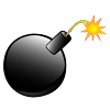 Sms Bomber Pro