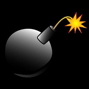 Cover art Sms Bomber Pro