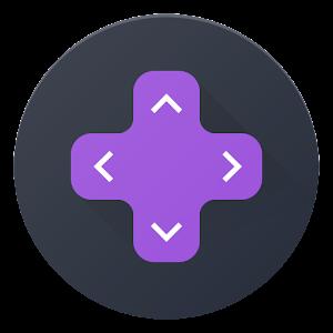 Free Roku Remote - RoByte For PC