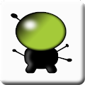 My VODOBOX Android Server APK for Kindle Fire