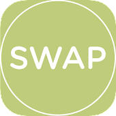 Download SWAP APK on PC