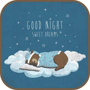 Best Good Night Wishes for PC-Windows 7,8,10 and Mac