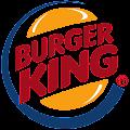 App Burger King® Sverige APK for Kindle