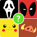 Free Download Icon Game: Guess the Pic APK for Blackberry
