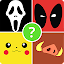 Icon Game: Guess the Pic APK for Blackberry