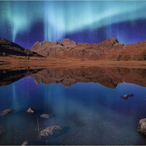 by Stephen Hooton - Uncategorized All Uncategorized ( lakes )