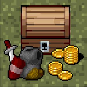 Lootbox RPG For PC / Windows 7/8/10 / Mac – Free Download
