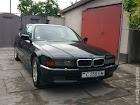 продам авто BMW 750 7er (E38)