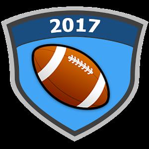 Draft Punk - Fantasy Football For PC