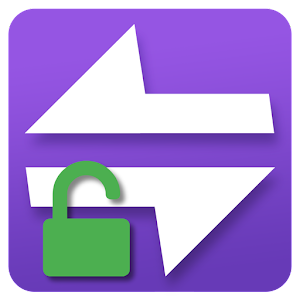 Abcba Unlock For PC / Windows 7/8/10 / Mac – Free Download