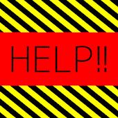 HELP!! APK Descargar