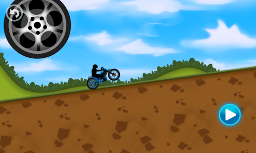 Fun Kid Racing- screenshot thumbnail