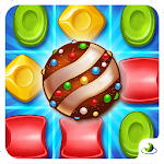 Funny Candy World 15.0 Apk