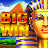 Slots: Pharaoh Slot Machines