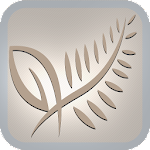 Mike McEwen Photography APK Image