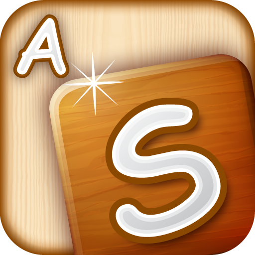 Sudoku Numbers Puzzle (game)