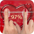 Love Calculator Scanner