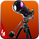 Super Zoom Telescope Camera APK