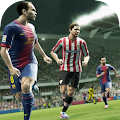Game PES Pro 2017 APK for Windows Phone