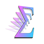Trigonometri Icon