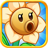 Game Angry Plants Go 2 APK for Windows Phone