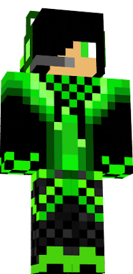 this skin is awesome of awesomeness, it is total legitness