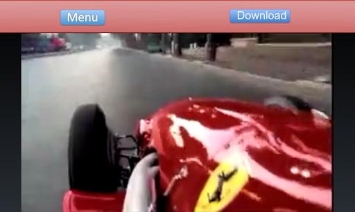 MaxiMp4 videos free download screenshot 4