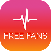 App UP for Musically APK for Kindle
