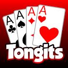 TongitsXtreme 1.94