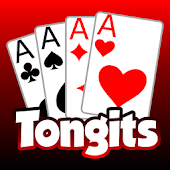 TongitsXtreme APK for Bluestacks