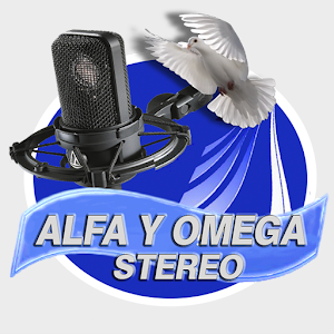 Download Alfa y Omega Stereo For PC Windows and Mac