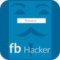 App Password Hacker for Fb (Prank) apk for kindle fire