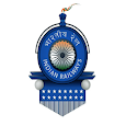 Live Train Status - Railway Ticket Enquiry