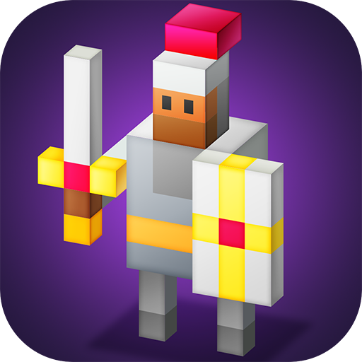 Dungeon Explorer (game)