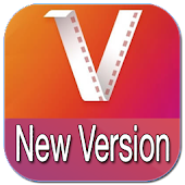 Download Vid Maite Downlawder Guide APK for Android Kitkat
