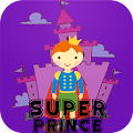 Game super prince subway apk for kindle fire