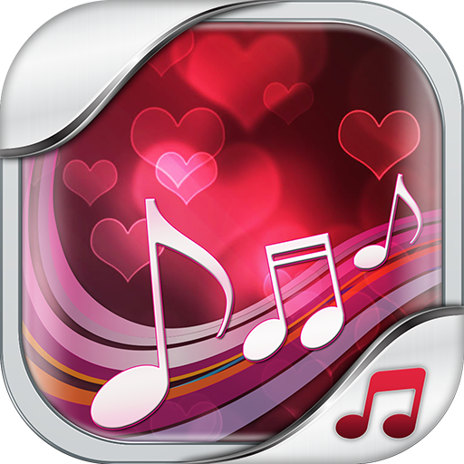 Love Ringtones (app)