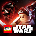 APK Game LEGO® Star Wars™: TFA for iOS